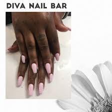 diva nail bar 95 photos u0026 23 reviews nail salons 4847 a