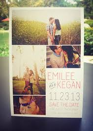 affordable save the dates best 25 wedding save the date images ideas on modern