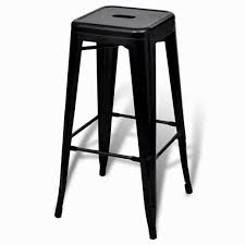 cool bar stool chair covers for famous chair designs with