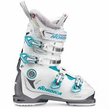 womens ski boots for sale 2017 ski trends lighter more comfortable ski boots