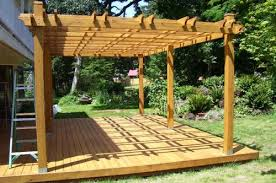 deck plans home depot sumptuous design ideas home depot deck kits impressive design home