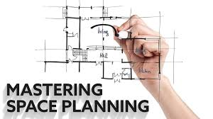 space planner plan your space home mansion