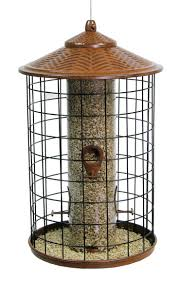 68 best squirrel proof feeders images on pinterest squirrel