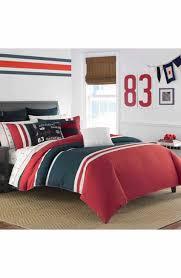 Red Bedding Bedding Sets U0026 Bedding Collections Nordstrom