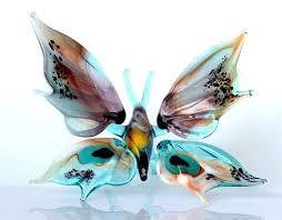33 best figurines butterflies images on figurines