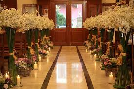 wedding flowers lebanon flowers wedding lebanon luxury nado wedding flowers lebanon nado