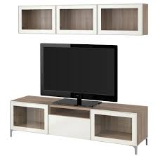 Ikea Tv Furniture