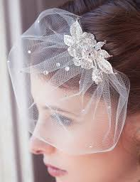 wedding veils for sale 742 best bridal veils images on wedding dressses