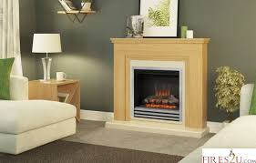 Electric Fireplace Suite Be Modern Stanton Electric Fireplace Suite Electric Fireplaces