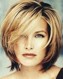 haircuts for 40 year old women for 2015 femme 40 ans coupe de cheveux shorter hair cuts balayage and hair