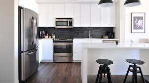 ideas for kitchen splashbacks ideas for kitchen tiles and splashbacks home design ideas and