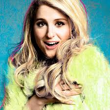 All About That Bass Usrc1140178 Meghan Trainor | artista meghan trainor esecutore canzoni come all about that bass