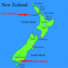 map world nz map world auckland major tourist attractions maps fair chch