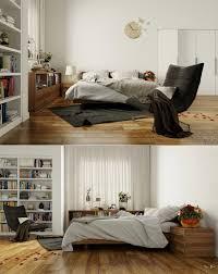 Indian Master Bedroom Design Indian Bedroom Designs Wardrobe Photos Small Layout Interior
