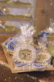 549 best baby shower royal blue images on pinterest prince