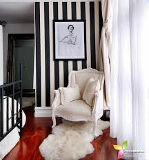 woman bedroom ideas photo of women bedroom idea 1000 ideas about young woman bedroom on
