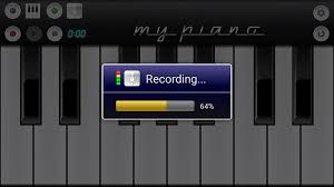 my my piano android apps on google play