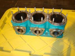 kawasaki jetski zxi 1100 stx 1100 cylinder on popscreen