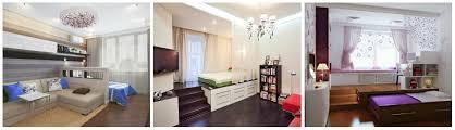 bedroom living room ideas bedroom living room ideas thecreativescientist com