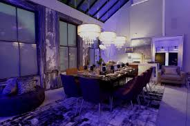 100 the dining room by a r gurney past productions of the
