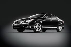 lexus ls 460 length lexus 2008 lexus ls 460 horsepower 19s 20s car and autos all