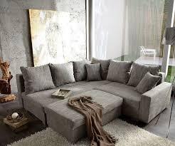 sofa mit ottomane die besten 25 hocker ottomane ideen auf puffs boden