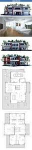 modern home floor plans collection part 1 love it u003c3 planos