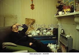 uk home interior poverty stock photos u0026 uk home interior poverty