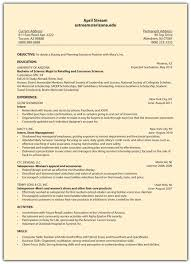 Macy S Resume 100 Ways To Make A Resume Best Way To Make A Resume Template