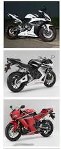 best 25 honda cbr 600 ideas on pinterest cbr honda cbr 1000rr