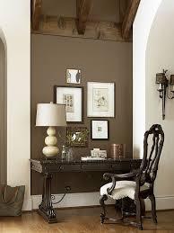 Universal Furniture Desk 256 Best Work It Images On Pinterest Bedroom Furniture Solid