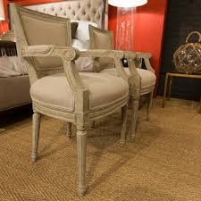 chateau bergere schumacher u0026 co luxe home philadelphia