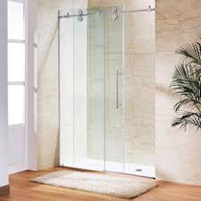 shop showers u0026 shower accessories at lowes com