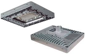 electronic components led lights led lights for residential commercial and industrial applications