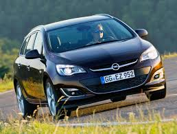 opel usa 58 best opel astra images on pinterest car cars and chevrolet