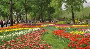 best time to visit beijing beijing weather in four seasons