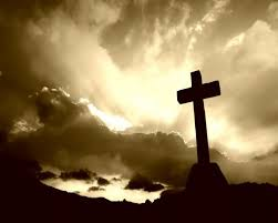 That Old Rugged Cross The Old Rugged Cross My Story My Song