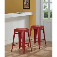26 Inch Bar Stool Dining Room Inspiring 24 Inch Counter Stools For Home Furniture