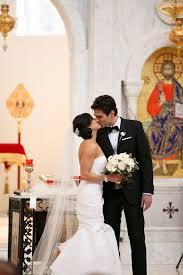 wedding sts andrea drew wedding ballrooms wedding and wedding venues
