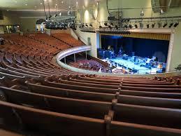ryman seating map ryman auditorium