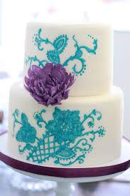 sweet u0026 saucy shop fondant white purple blue teal aqua color