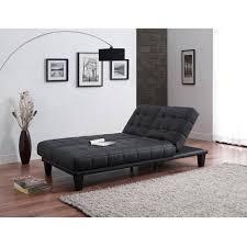 best futon deals black friday metropolitan futon lounger multiple colors walmart com