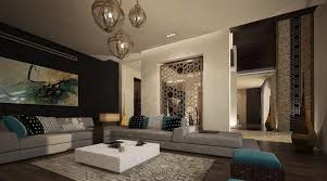 livingroom idea living room moroccanng room set style ideasmoroccan setmoroccan