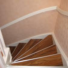 offene treppe schlieãÿen offene treppe alte treppe neu