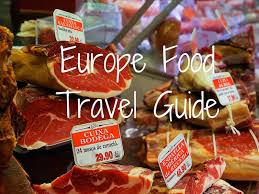 travel food images Food travel guides with husband in tow jpg
