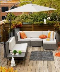 Mexican Patio Furniture by 98 Best Patio Images On Pinterest Home Patio Ideas And Backyard