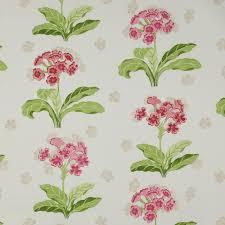 pink u0026 green rosina fabric jane churchill product library