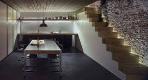 warehouse style home design beautiful home warehouse on warehouse style homes modern diy art