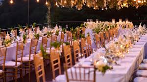 event rentals nyc event catering rentals in new york ny krisp events krisp events