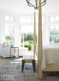 floor master bedroom 88 best worthy bedrooms images on